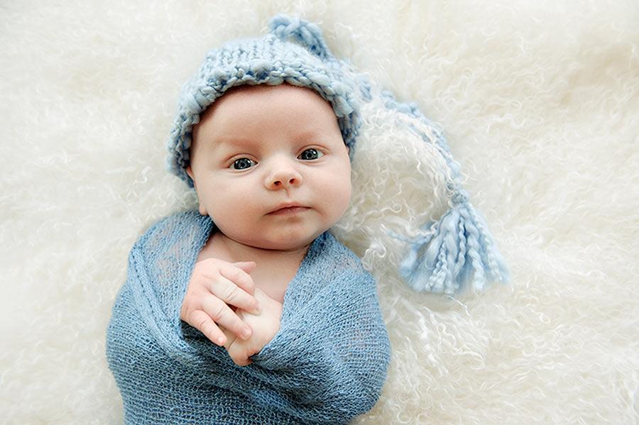_SCG0484-baby_photographer