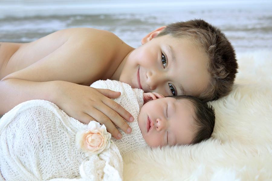 SCG_0549_newborn_photography