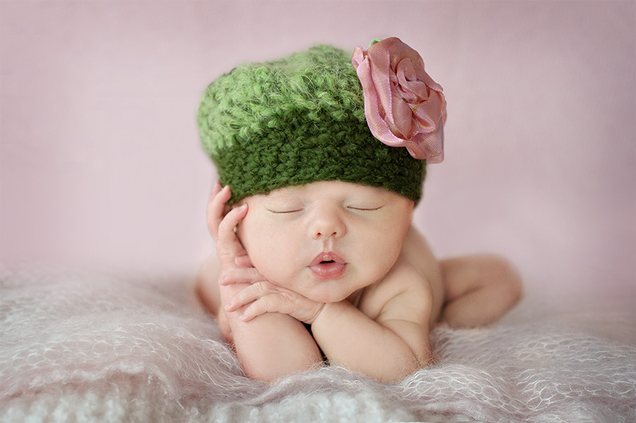 SCG_6525_newborn