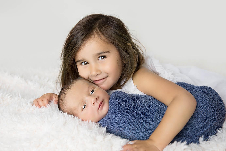 best-baby-kids-photography-LA