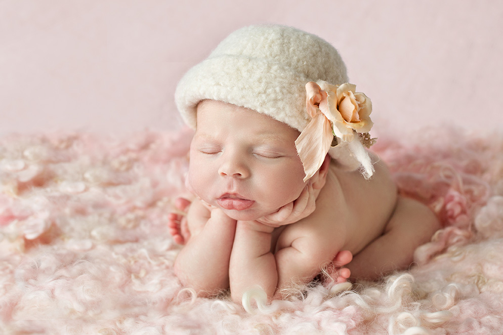 best-newborn-photography-south_baby