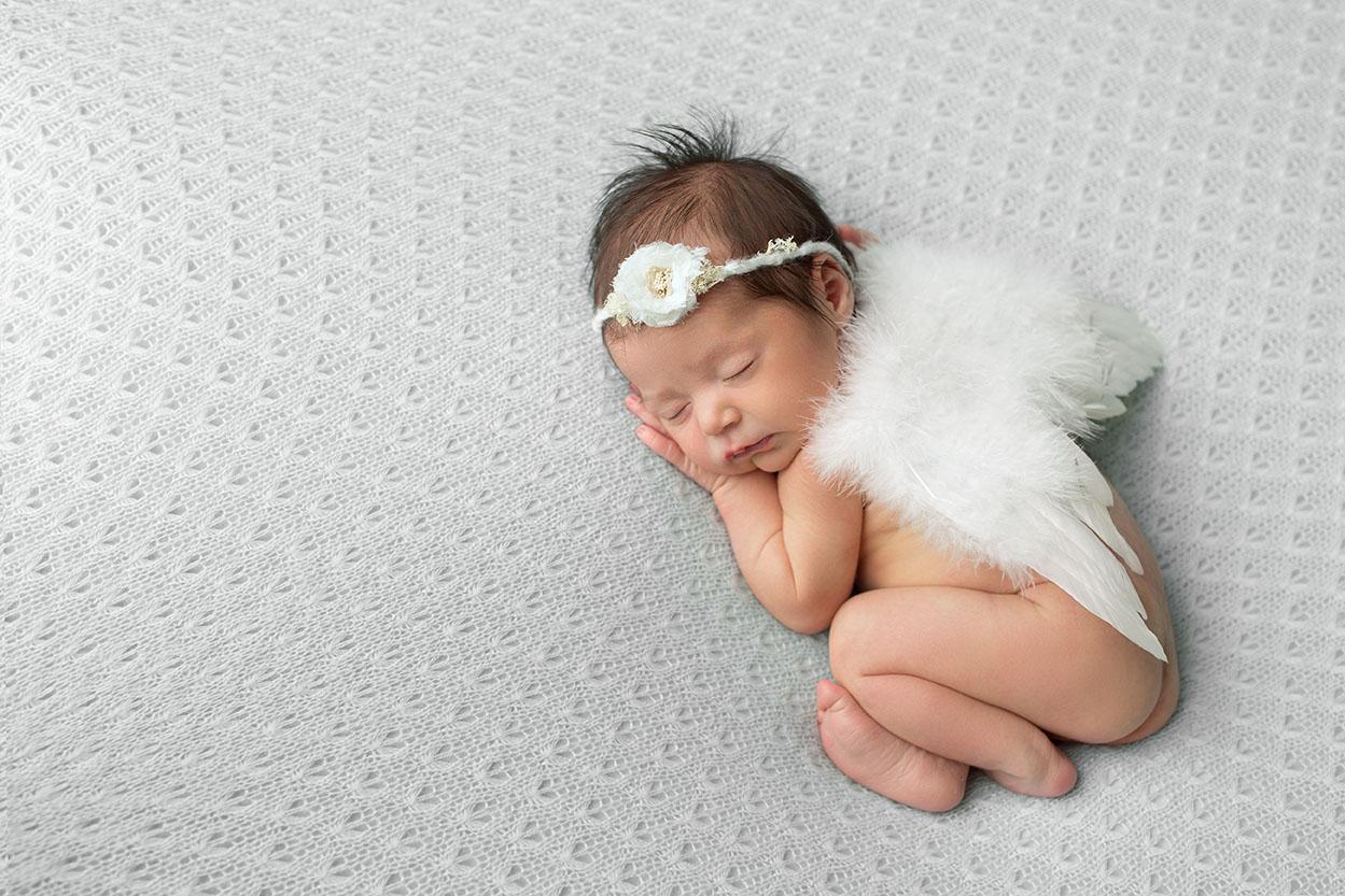 beverly_hills-newborn-baby