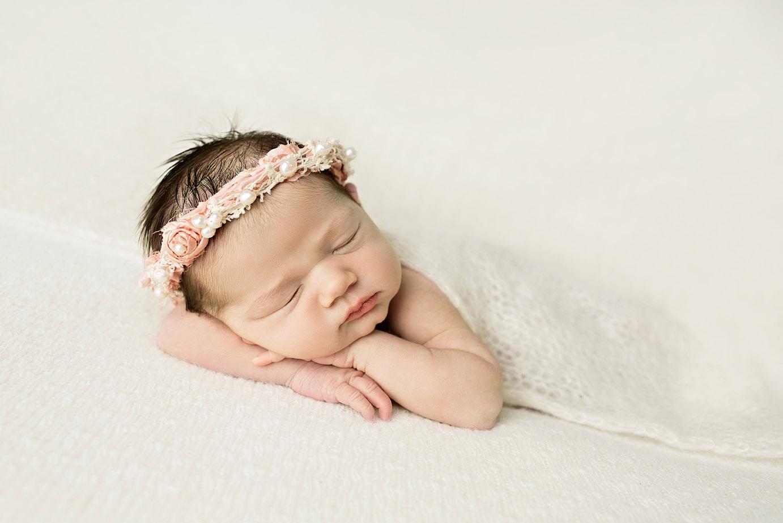 newborn-girl-newport_beach-photography