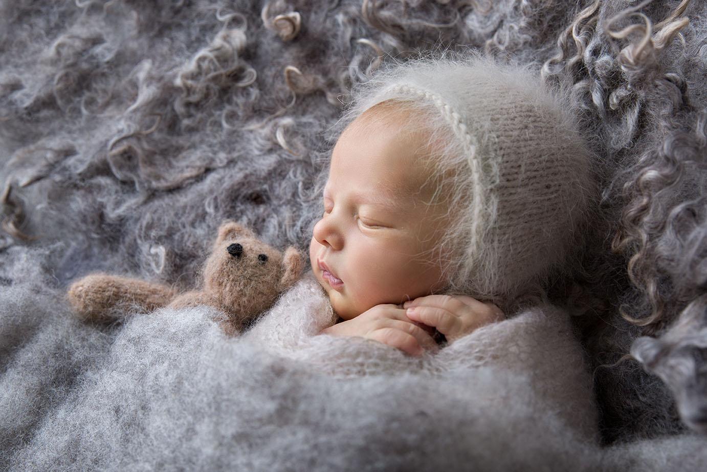 newborn-infant-baby-los_angeles-LA