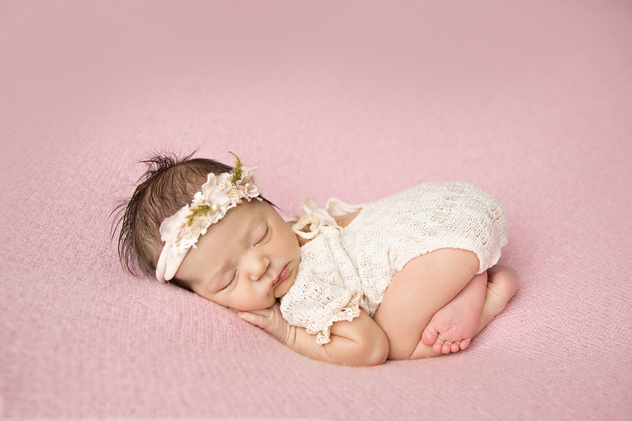 newborn_girl-los_angeles-picture