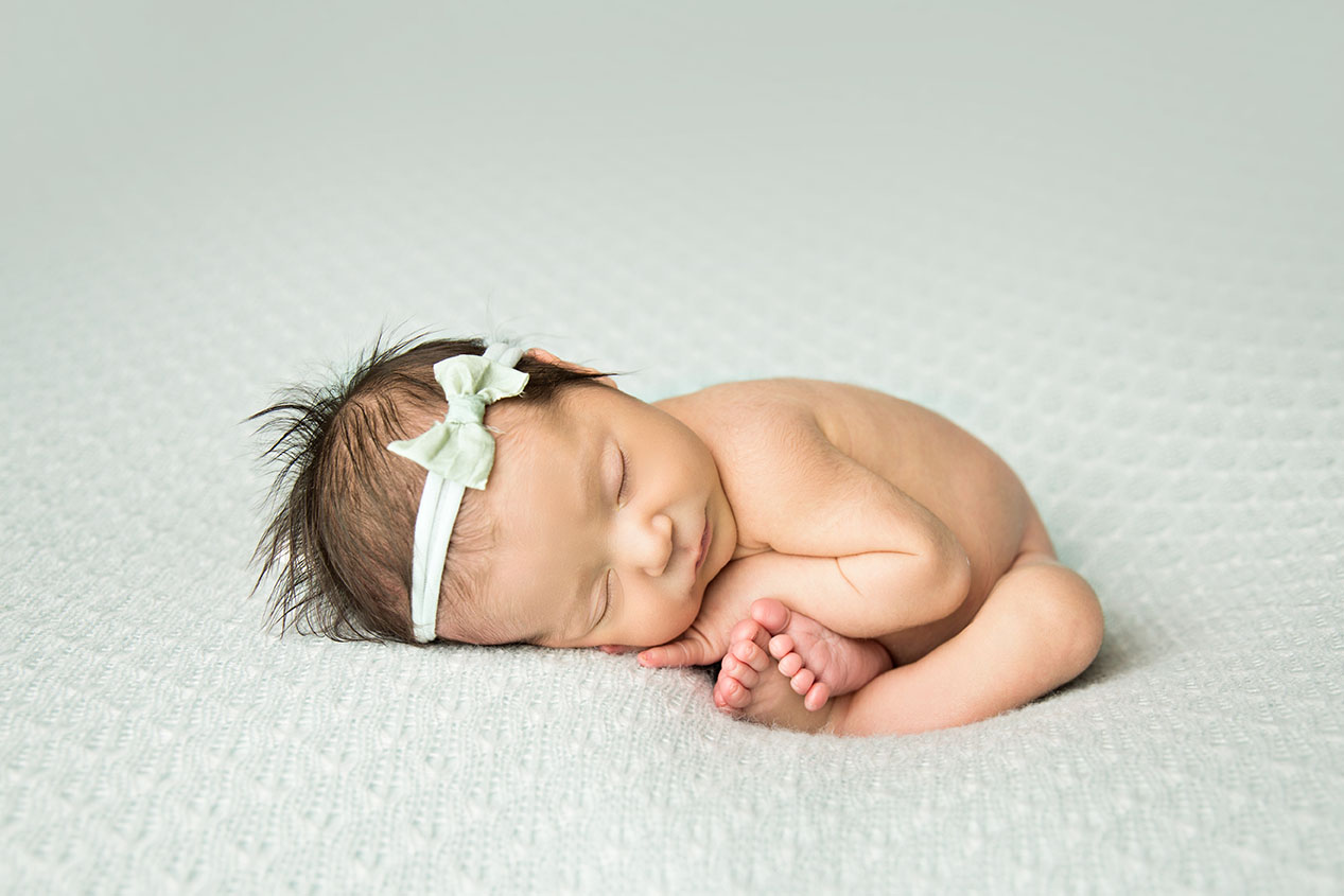 pacific_palisades-photographer-newborn