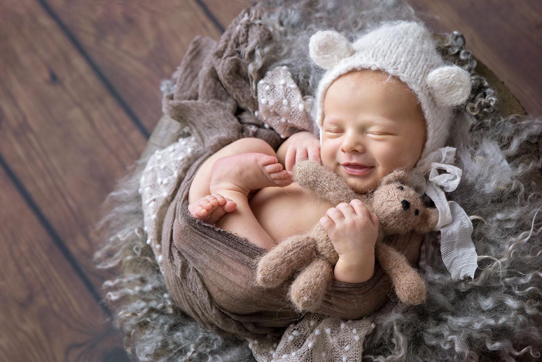 photography_newborn-baby-infant-LA-los_angeles