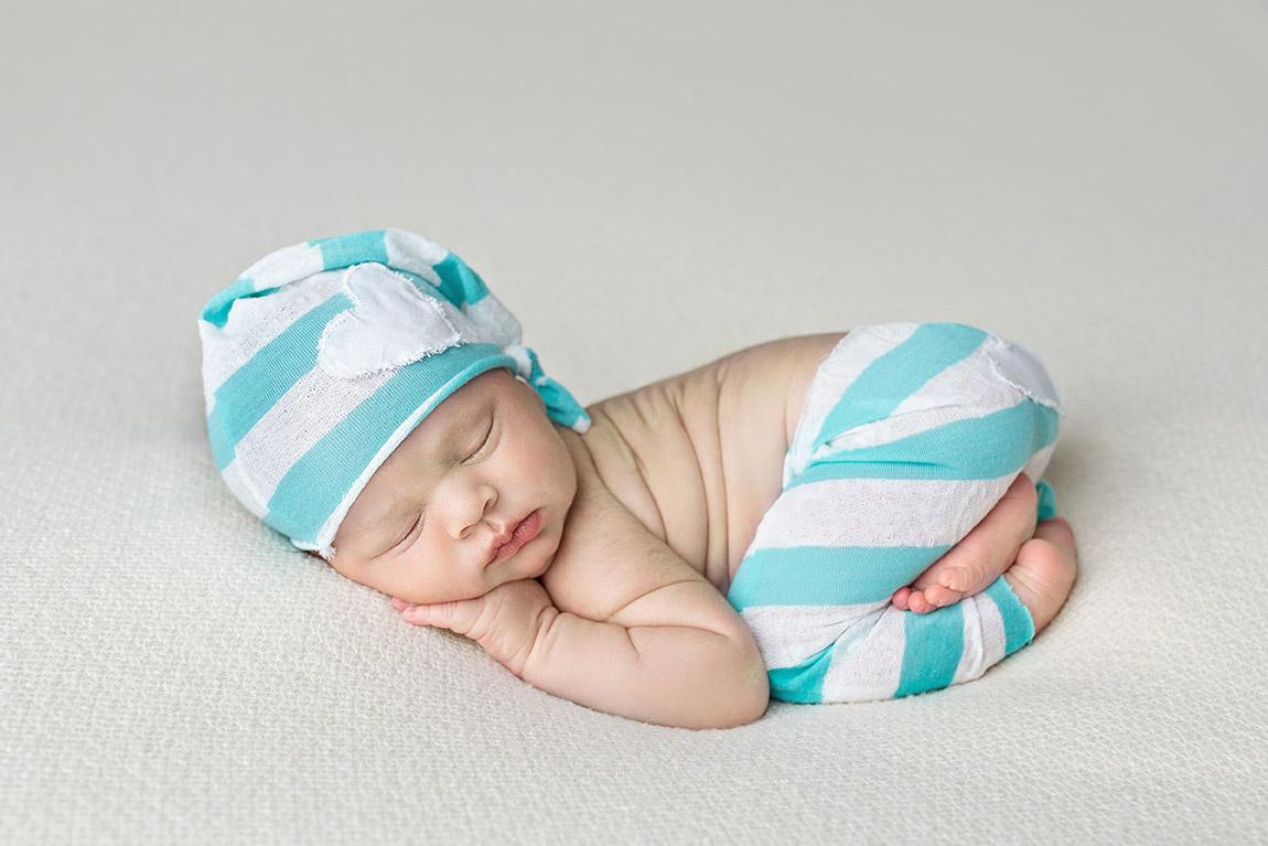 santa_monica-newborn-photography