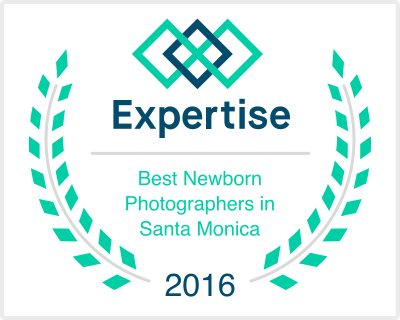 expertise-award-santa-monica-sue-ganz-photography